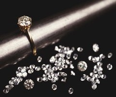 Perfect Diamonds, Engagement Rings in West Long Branch, NJ