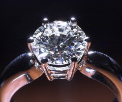 Engagement Rings, Retail Jewelry in West Long Branch, NJ